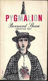PYGMALION (Definative Text)