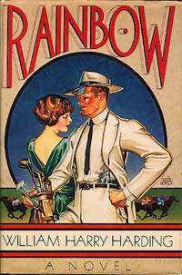 image of RAINBOW: A Novel.