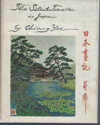 image of The Silent Traveller in Japan