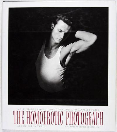 New York: Columbia University Press, 1992. First edition. Hardcover. vg. Folio. XXII, , 230pp. Origi...