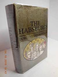 The Habsburgs.