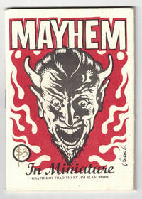 Mayhem in Miniature