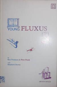 Young Fluxus