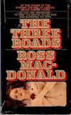image of The Three Roads