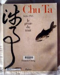Chu Ta :