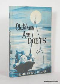 Children are Poets