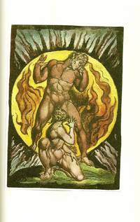 image of THE POEMS OF WILLIAM BLAKE