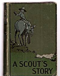 image of A Scout's Story