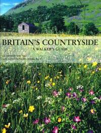 Britain's Countryside