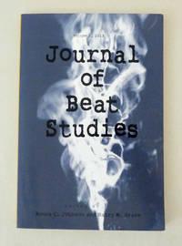 Journal of Beat Studies: Volume 2