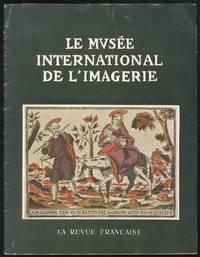 Le Musee International de L'imagerie