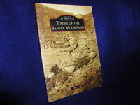 image of Towns of the Sandia Mountains: Images of America