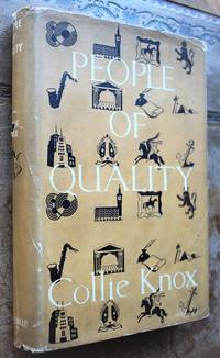 People Of Quality