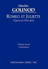 image of Romeo et Juliette