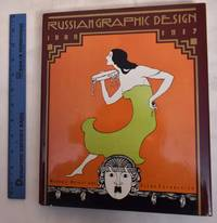 Russian Graphic Design 1880-1917