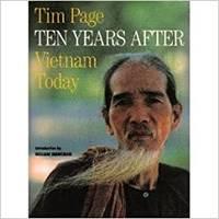 Ten Years After: Vietnam Today
