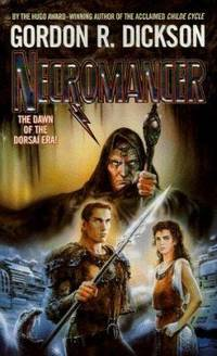 image of Necromancer : The Dawn of the Dorsai Era!