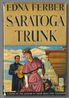 image of SARATOGA TRUNK