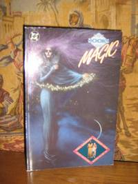 image of The Books Of Magic