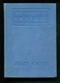 image of The Woman of Knockaloe:  A Parable