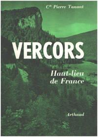 image of Vercors heut lieu de france