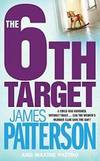 The 6th Target by James Patterson - Paperback - 2008-01-01 - from Books Express and Biblio.com