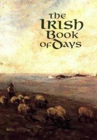 IRISH BOOK OF DAYS