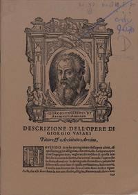 Catalogue 147/1970 : Arte e Architettura.