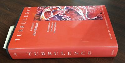Baton Rouge: Louisiana State University Press, 1991. First Edition. Hardcover. Octavo; VG-/VG-; red ...
