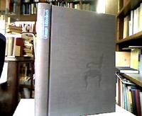 Ullstein-Möbelbuch : Eine Stilkunde mit praktischen Ratschlägen für den Kauf...