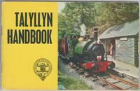 Talyllyn Handbook