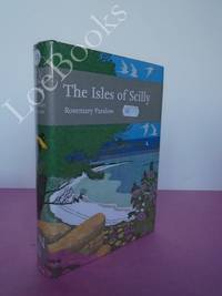 New Naturalist No. 103 THE ISLES OF SCILLY
