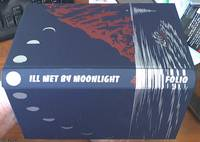 image of Ill Met By Moonlight