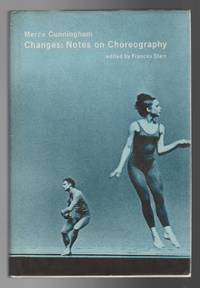 CHANGES: Notes on Choreography
