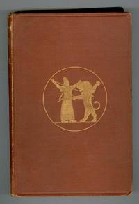 Nineveh and Babylon: A Narrative of a Second Expedition to Assyria During the Years 1849, 1850, & 1851