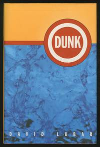 image of Dunk