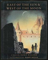 East of the Sun & West of the Moon: A Play