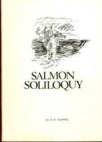 Salmon Soliloquy