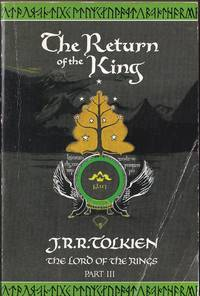 The Return of the King: The Lord of the Rings  Part 3
