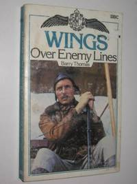 Wings: Over Enemy Lines