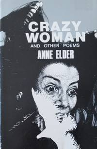 image of Crazy Women and Other Poems
