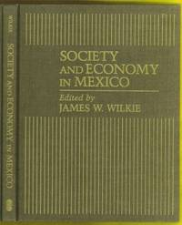 Society and Economy in Mexico