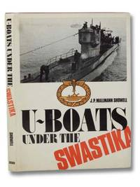 U-Boats Under the Swastika: An Introduction to German Submarines, 1935-1945