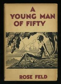 A Young Man of Fifty