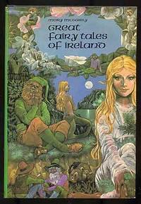 Great Fairy Tales of Ireland