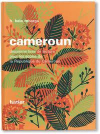 image of Cameroun: Le Deuxième Livre de Lecture de l'Écolier Camerounais
