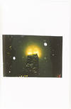 View Image 3 of 10 for New Love (Signed First Edition) Inventory #25414