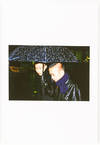 View Image 4 of 10 for New Love (Signed First Edition) Inventory #25414