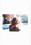 View Image 5 of 10 for New Love (Signed First Edition) Inventory #25414