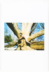 View Image 6 of 10 for New Love (Signed First Edition) Inventory #25414